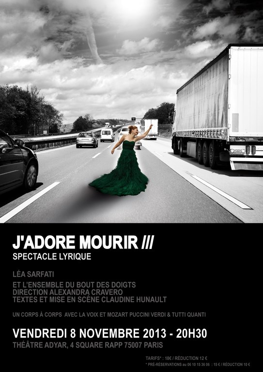 affiche-jadore-mourir-bd-1-copier