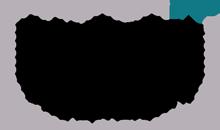 logo-lea_sarfati